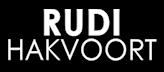 RudiHakvoort.nl